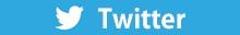 販促品プラザ・Twitter