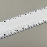 15cmCM定規の商品写真