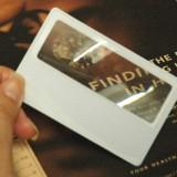 カードルーぺAの商品写真