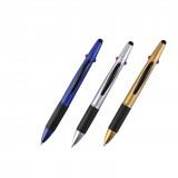 3色BP&タッチペン