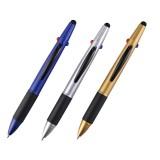 3色BP&タッチペンメイン