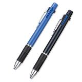 4ファンクションペン メイン