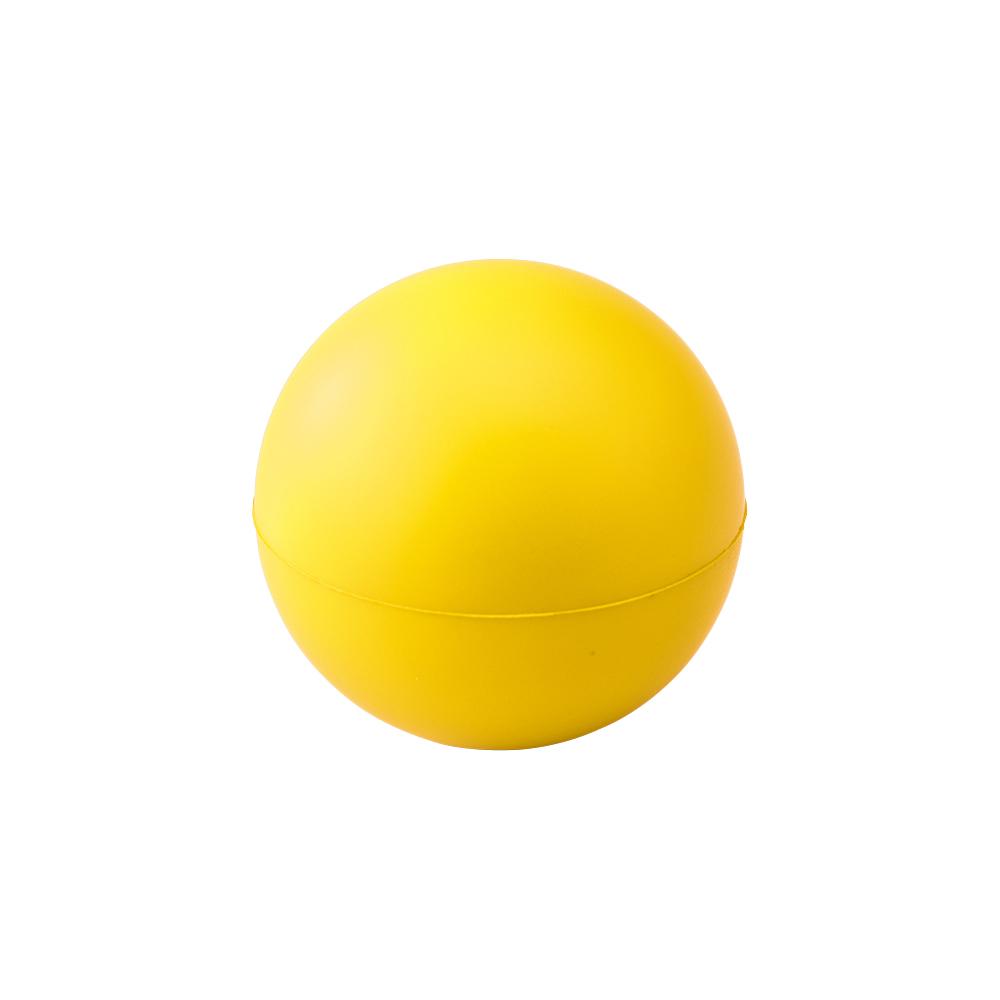 ストレスリリーサー(ボール)