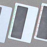 カードルーペMの商品写真